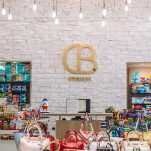 CB Stores - Cheema Brothers